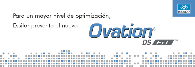 Ovation DS FIT